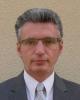 Didier MAILLET